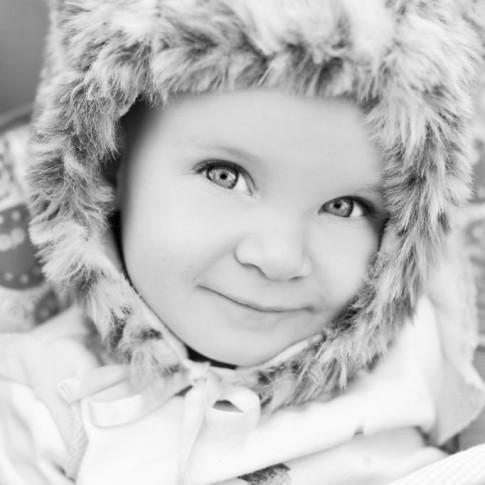 Toddler Photoshoots, baby photography, Brighton UK, Eclectic Photography
