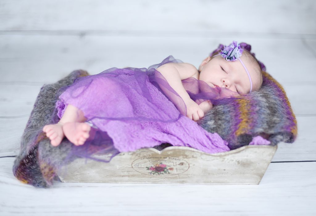 Newborn Photography, Modern Baby Photography, Eclectic Photography Brighton UK
