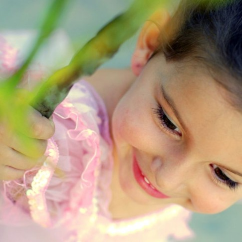 Childrens Editorial Photoshoots, Toddler Photography, Eclectic Photography, Brighton UK