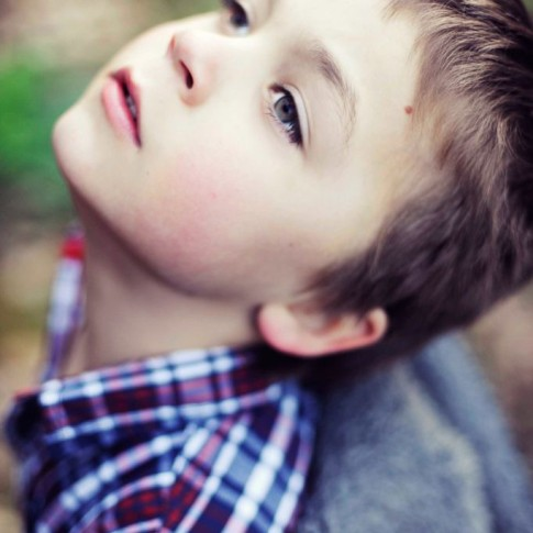 Little Boy Fashion Shoots, Child Models, Michelle Nyulassie, Sussex Uk