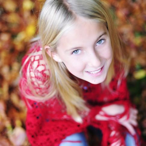 Kids Modeling Portfolios, Children's Portraits, Eclectic Photography, Brighton UK