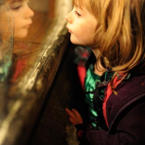 Creative Childrens portraits, Artistic Kids Photos, michelle nyulassie, Sussex UK