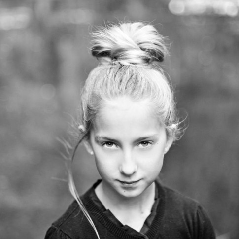 Editorial Childrens photography, Kids Modeling photography, Eclectic Photography, Sussex UK