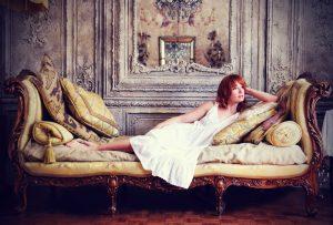 Fashion Photography, Lifestyle Photoshoot, Michelle Nyulassie, Brighton, UK