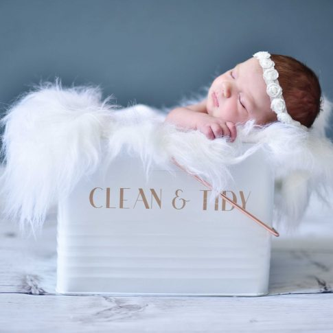 baby photography, newborn portraits, michelle nyulassie, brighton, sussex