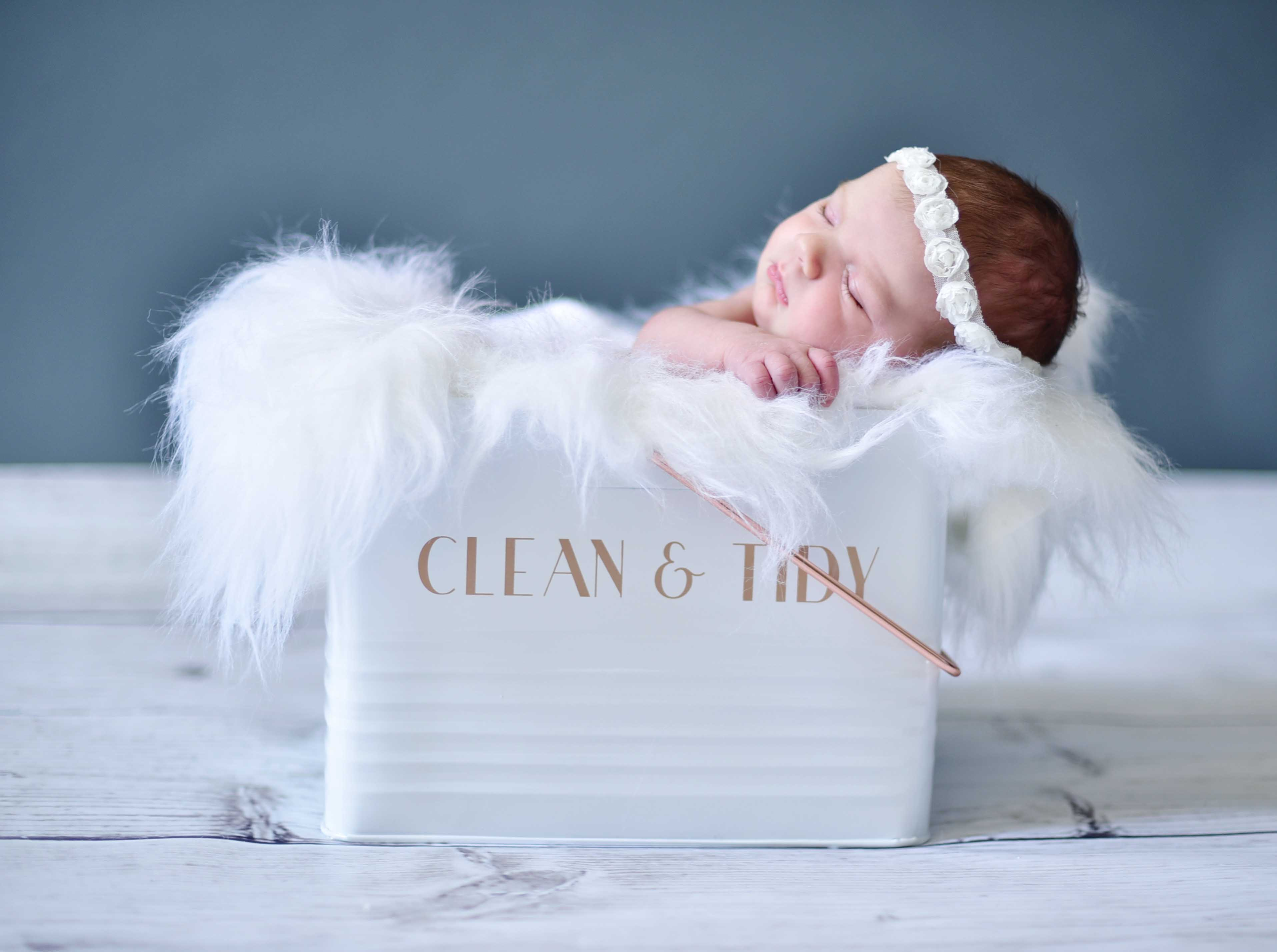 baby photography, newborn portraits, michelle nyulassie, brighton, sussex