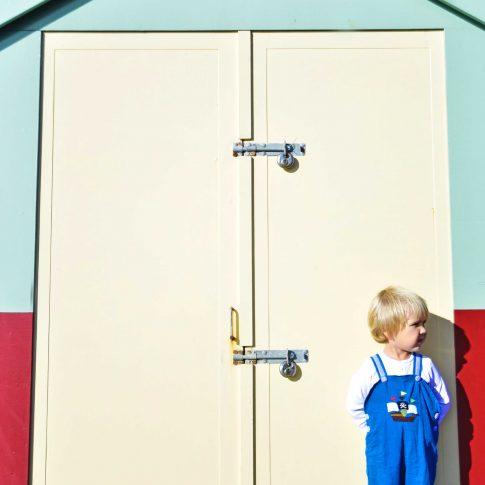 Seaside photography, Brighton, Children photo shoots, Eclectic photography, Brighton, Michelle Nyulassie