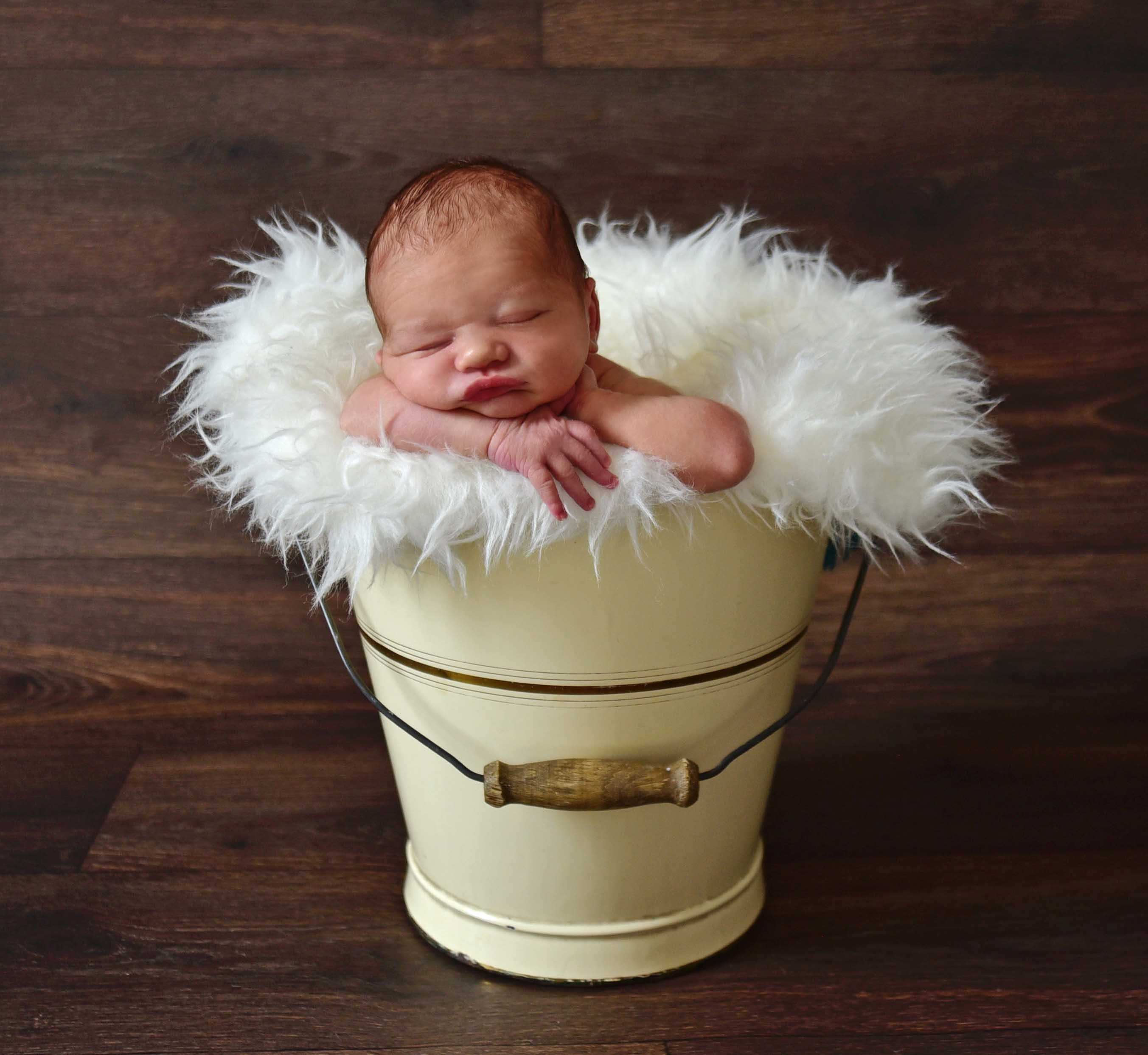 Baby Portraits, Newborn baby Photography, Michelle Nyulassie, East Sussex
