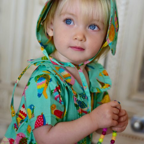 Toddler Portraiture, Childrens Candid Photography, Eclectic Photography, Michelle Nyulassie, Sussex