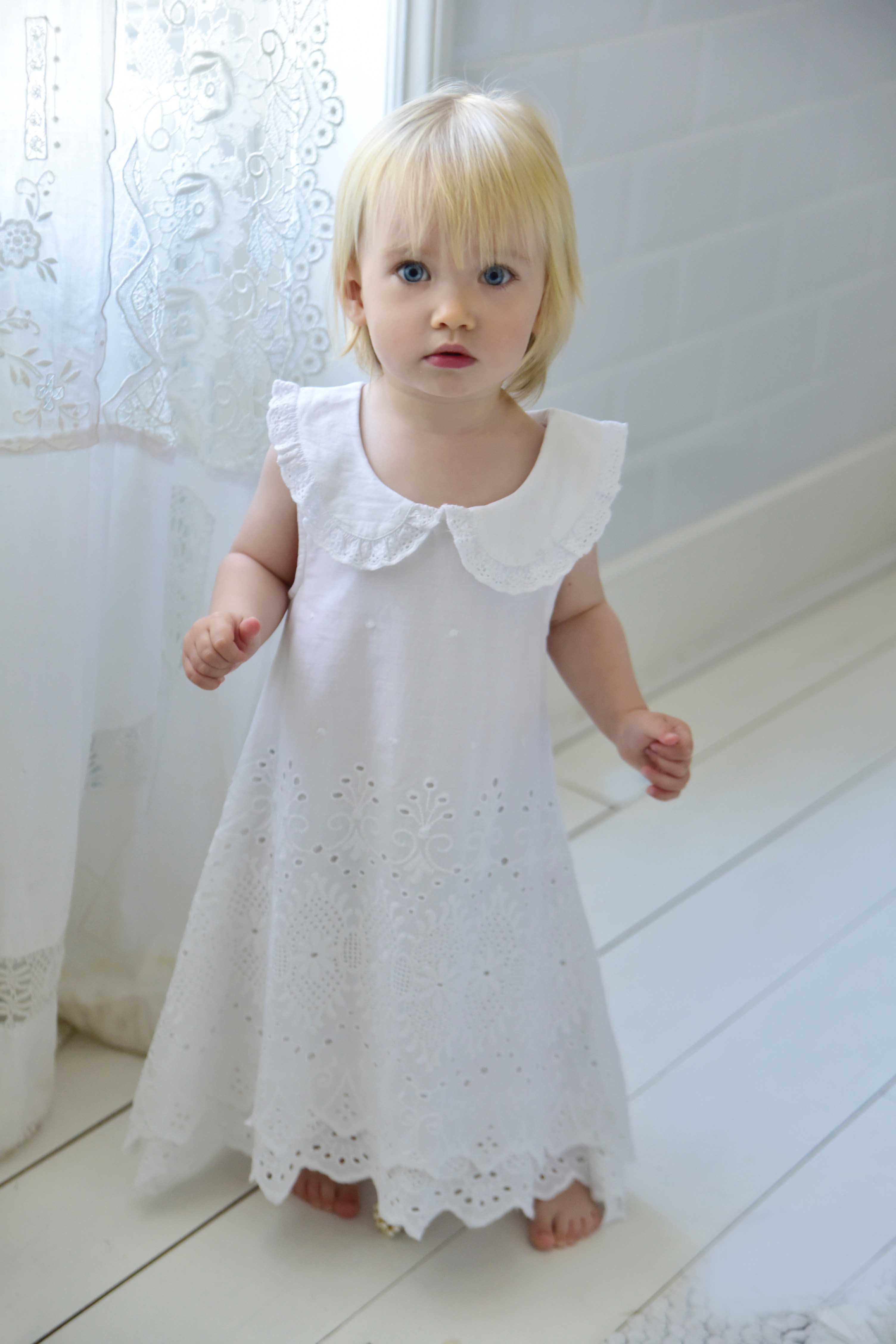 Toddler Portraits, Childrens fashion Photography, Eclectic Photography, Brighton, Sussex