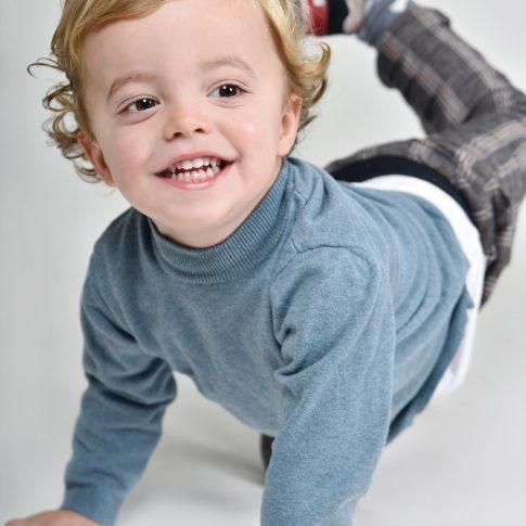 Childrens photography, child model photographs, childrens photography, brighton, uk