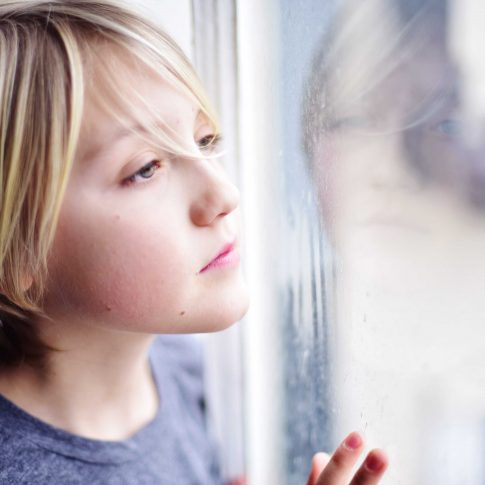 Creative Childrens Photography, Fine Art Childrens Portraiture, Eclectic Photography, Michelle Nyulassie, Brighton