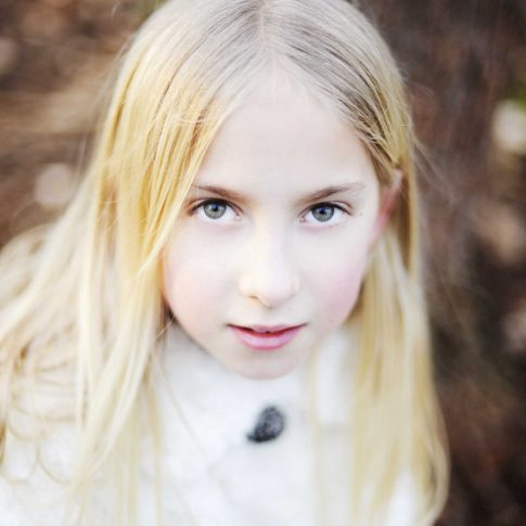 Children Portfolio Photography, Eclectic Photography, Brighton, UK