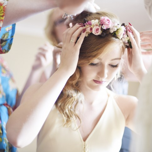 Creative Wedding Photography, vintage, Eclectic Photography, Michelle Nyulassie, Brighton UK