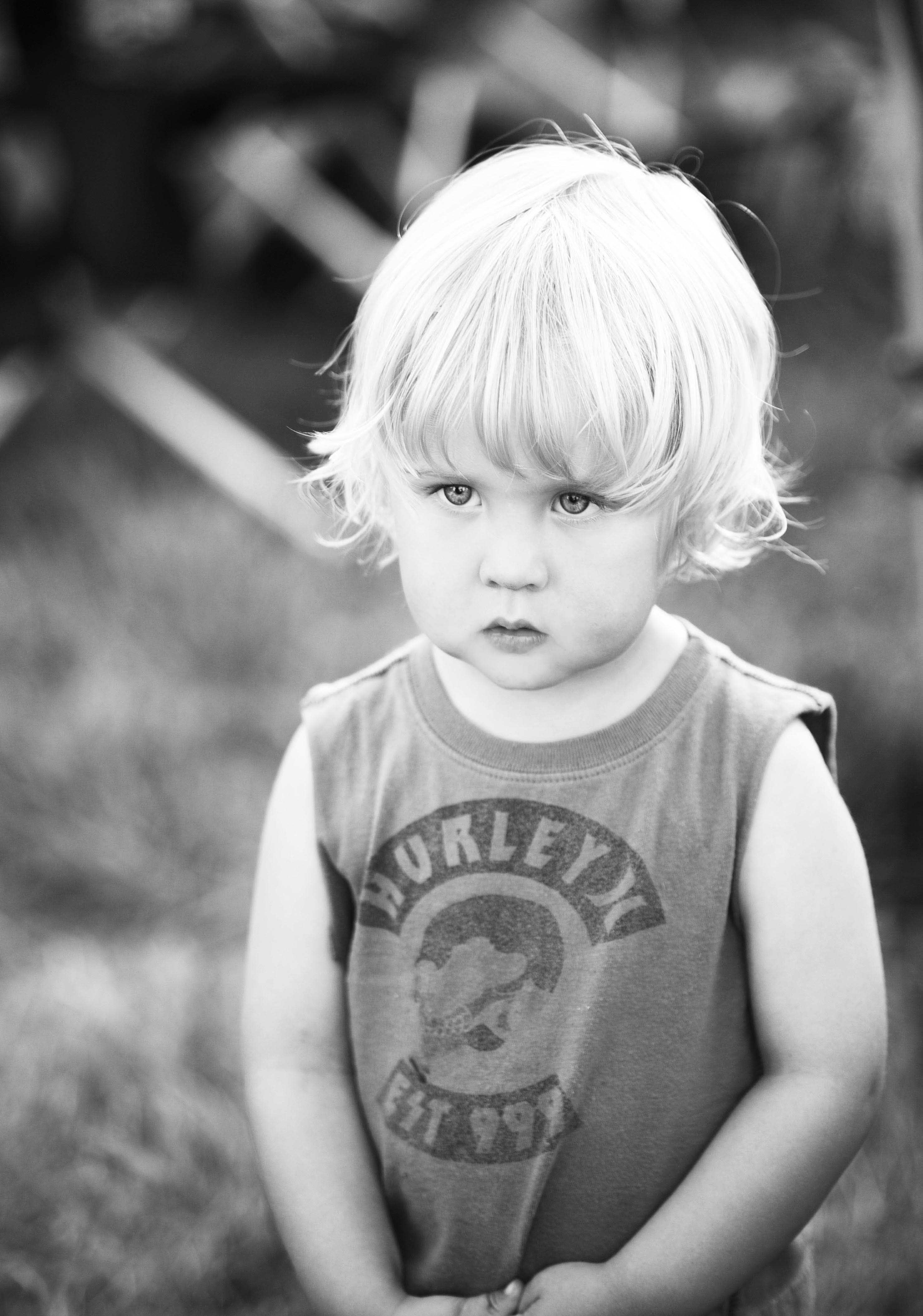 Fine Art Childrens photography, Black and white children's Portraits, Eclectic Photography, Brighton, Sussex