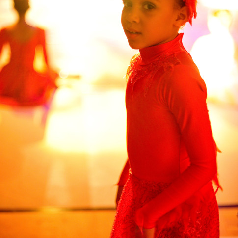 Childrens dance photography, reportage dance, michelle nyulassie, East sussex, Uk