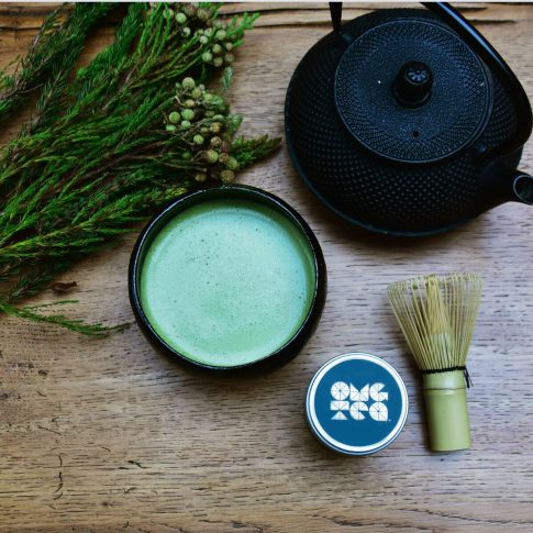 Healthy Lifestyle Photography, Food Photography, Michelle Nyulassie, East Sussex UK