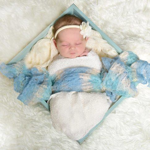 newborn baby photography, baby photoshoots, first born photography, eclectic photography, brighton, hove, uk