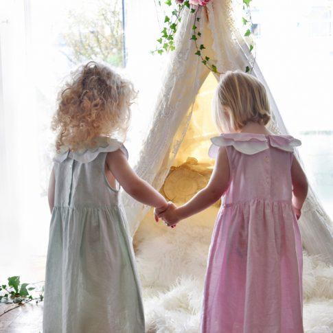children photography, sibling photography, candid childrens photography, eclecitic photography, michell hayward