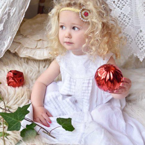 chidrens photography, child models, lifestyle childrens shoots, michelle nyulassie, brighton, hove, uk