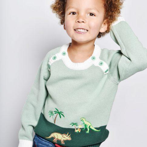 kids modeling, kids portfolio, studio photography, childrens photography, brighton