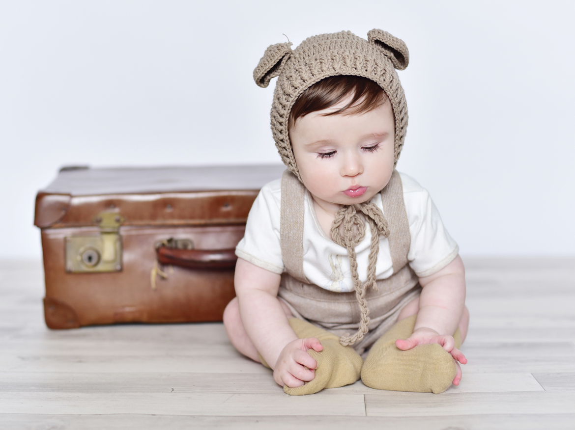 newborn baby photography, brighton, hove, east sussex, eclectic photography