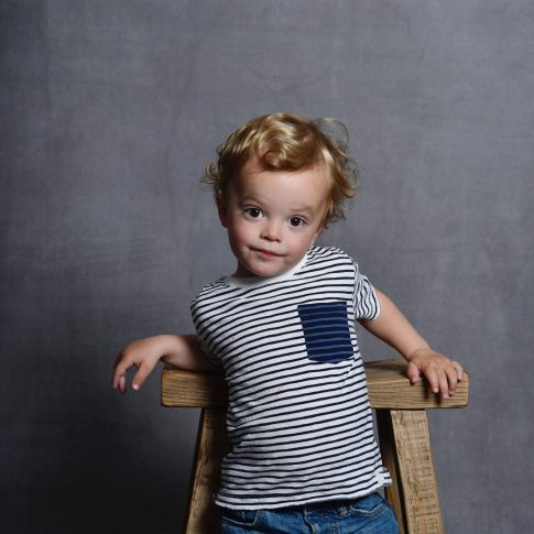 Childrens modeling portraits, childrens headshots, professional childrens photography brighton uk