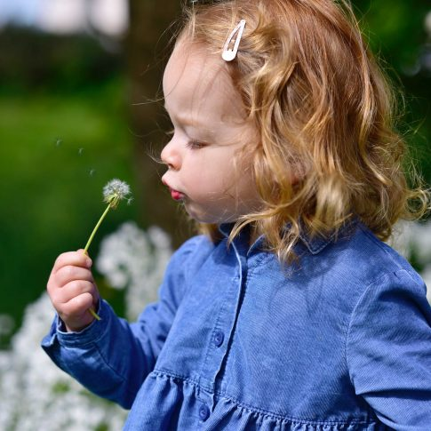 Childrens photography brighton and hove. Artistic childrens photography, eclectic photography