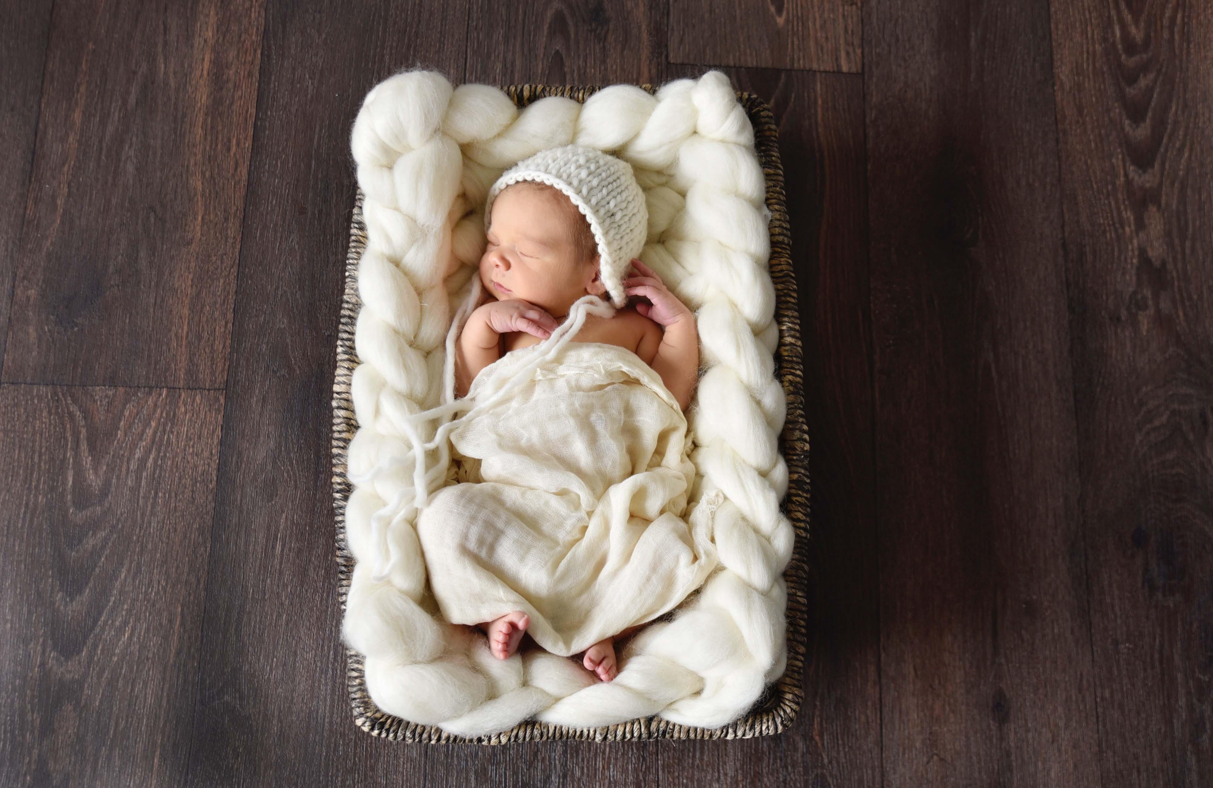 baby photographpy brighton and hove uk, newborn baby photographers uk