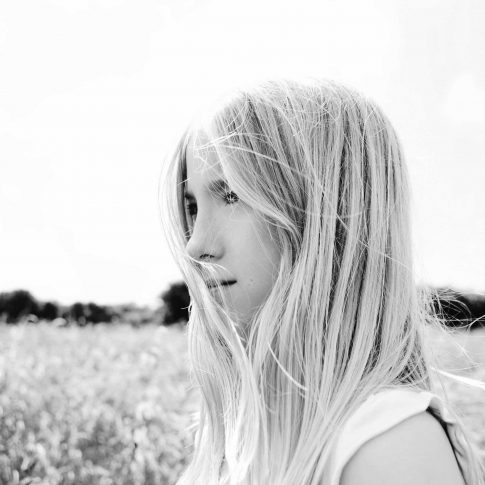 Black and White Childrens Photography, Fine Art Portraiture, Eclectic Photography, Michelle Nyulassie, Brighton, East Sussex