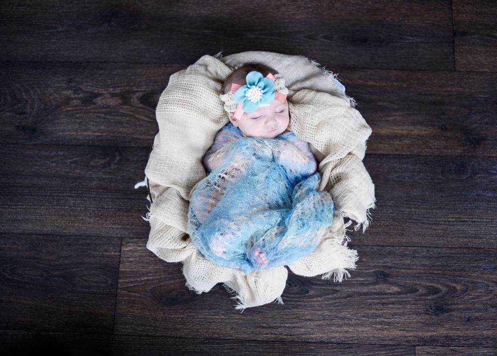 Brighton Baby Photographer, Newborn Photography, Michelle Nyulassie, Brighton UK