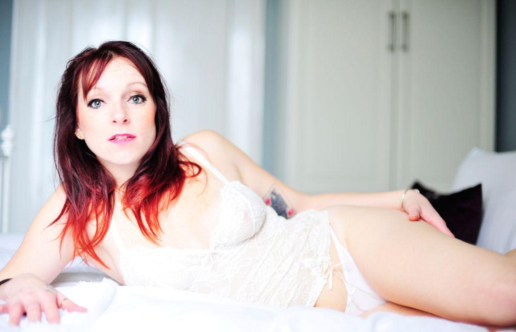 Creative Boudoir Photography, Elegant Nude Portraiture, Eclectic Photography, Sussex uk