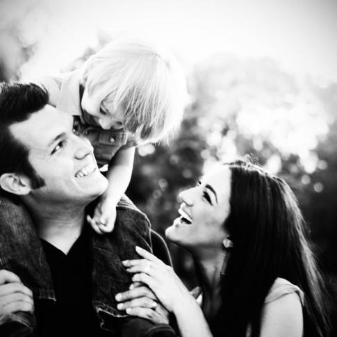 Family Photoshoots in Brighton, Brighton Family Photographer, Michelle Nyulassie, East Sussex UK