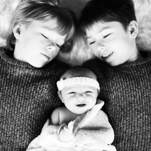 Sibling Photography, Family Photoshoots, Eclectic Photography, Brighton UK
