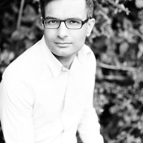 Black and white corporate headshots, Professional Portraiture, Brighton Photography, Eclectic Photography, UK