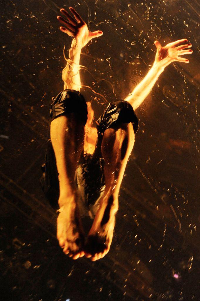 Fine Art Photography, Dance Photography, Creative Arts Photography, Michelle Nyulassie, Brighton UK