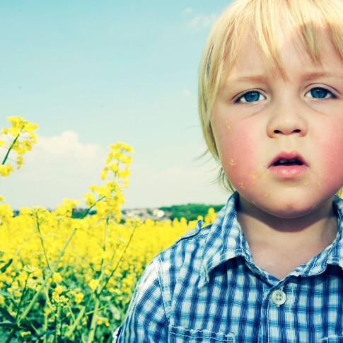 Outdoor kids photography, creative family photos, Eclectic Photography, East Sussex