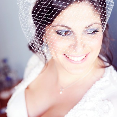 Vintage wedding photography, creative wedding photographers in Sussex, Eclectic Photography, Sussex UK