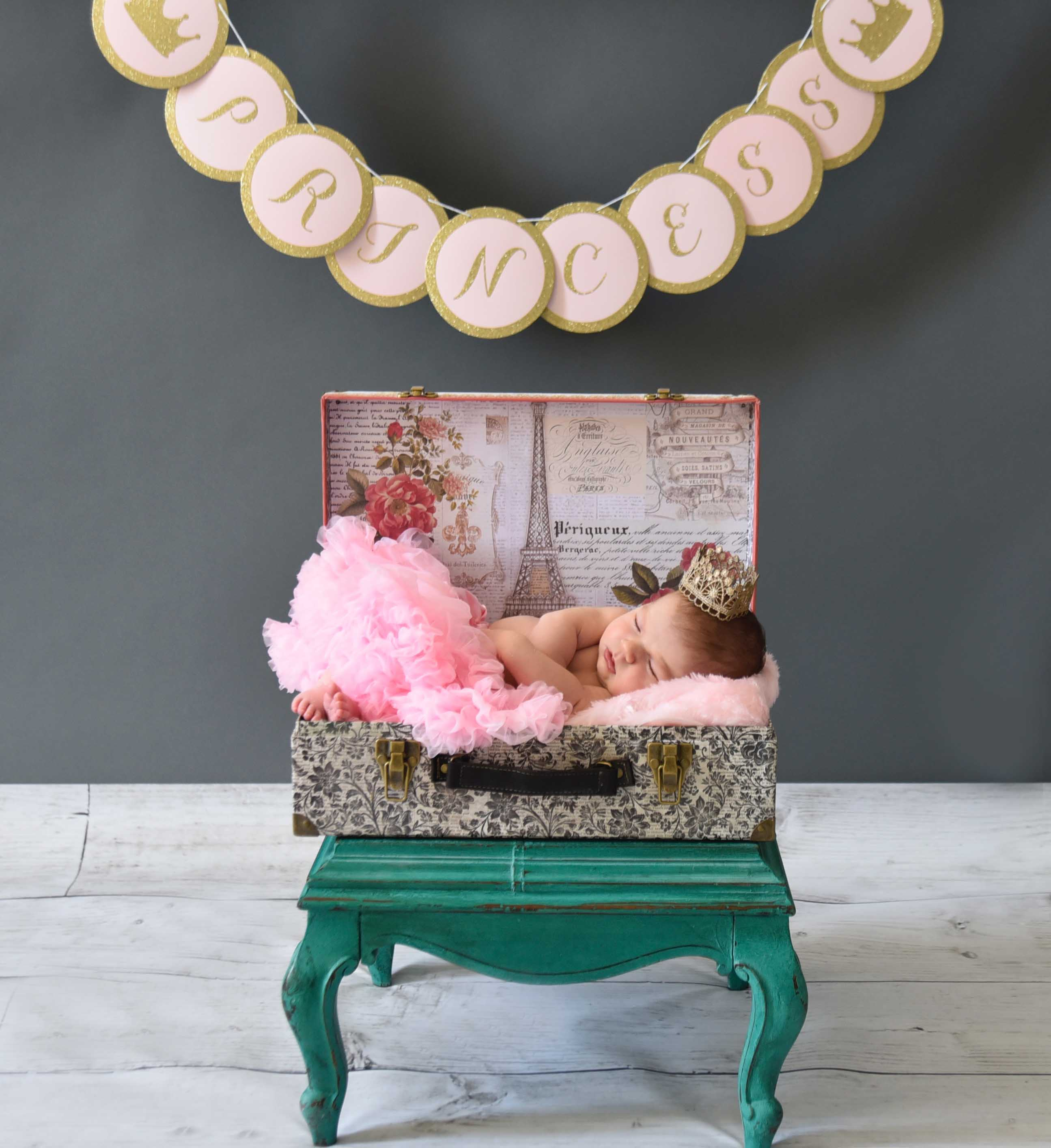 babies, newborn, creative baby photography, eclectic photography, brighton east sussex