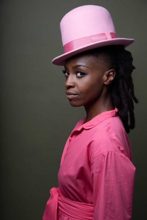 music photography, fashion photography, women photographer, brighton photographer