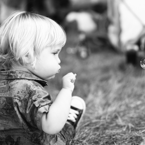 Black and white Childrens Photography, Creative Portraits, Michelle Nyulassie, East Sussex