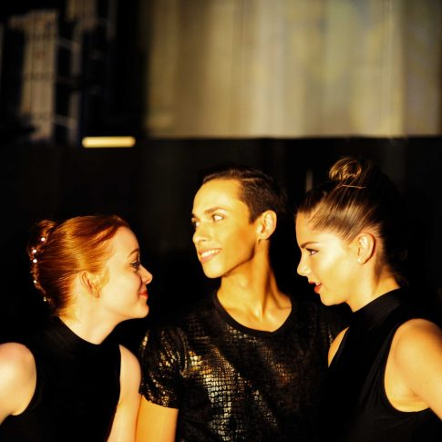Backstage dance photography, Candid Dance Photography, Eclectic Photography, Brighton