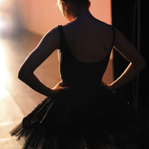 Backstage Dance Images, Ballet Photography, Eclectic Photography, Michelle Nyulassie