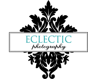 Photographic Services, Creative Portraiture Services, Brighton Photographer, Eclectic Photography, Brighton UK