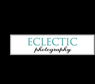 Photographic Services, Creative Portraiture Services, Brighton Photographer, Eclectic Photography, Brighton UK